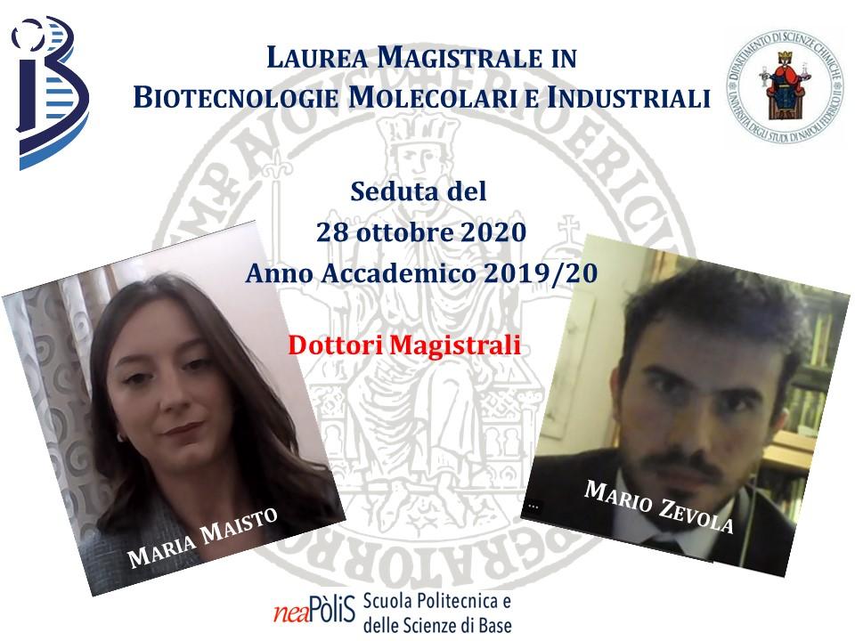 LM 2020 10 28